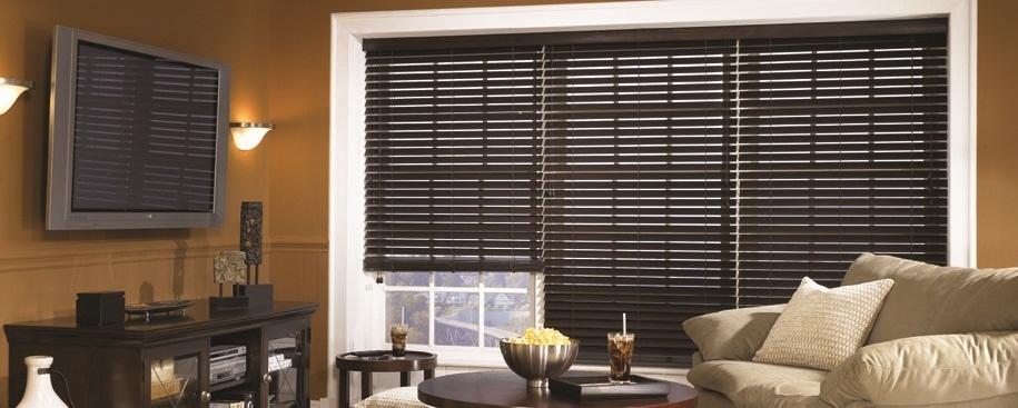 Persianas y cortinas monterrey persianas en monterrey for Ganchos para cortinas de madera