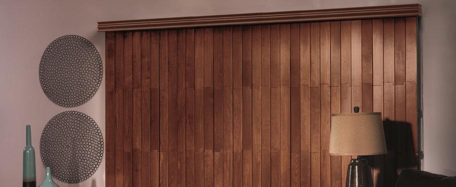 Cortinas verticales precios materiales de construcci n for Precios cortinas bandalux